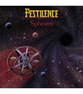 Spheres (2 CD)