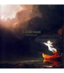 Nightfall (1 LP Picture Disc)