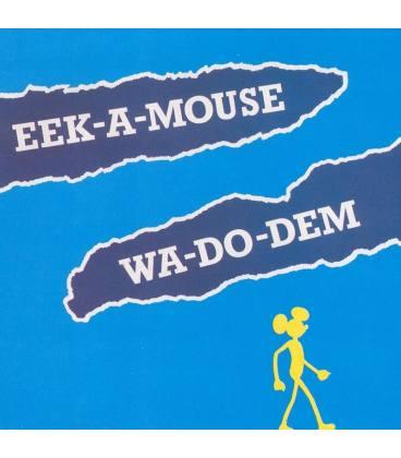 Wa - Do - Dem (LP)