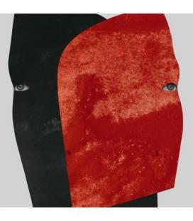 Persona (CD)