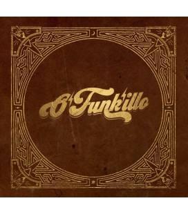 20 Años Ajierro + 30 Amigos Embrutessio (2 CD)
