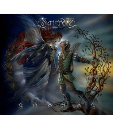 Sueños (2 CD)