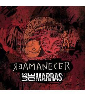 Reamanecer (CD)