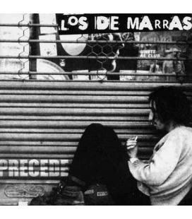 Precede (Reedicion) (CD)