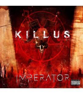 Imperator (CD)