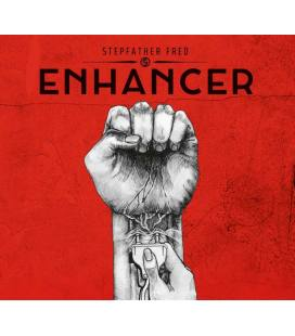 Enhancer-CD