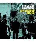13Th Avenue South (LP)
