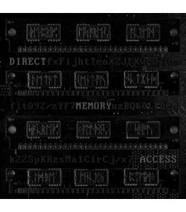 Direct Memory Access (LP)