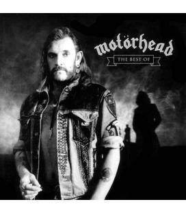 The Best Of Motörhead (2 CD)