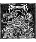 Flesh Hammer Prophecy-CD