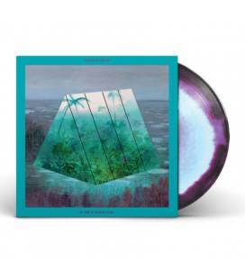 In The Rainbow Man-1 LP