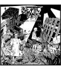 Rotting Civilization (CD)