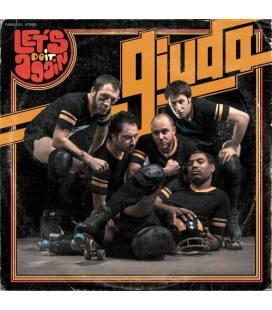 Let'S Do It Again (LP)