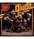 Let'S Do It Again (CD)