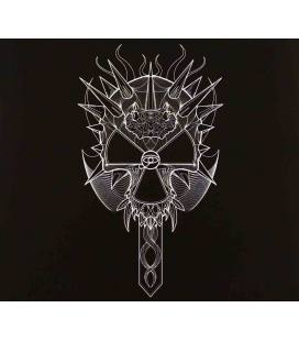 Corrosion Of Conformity (Digipack CD)
