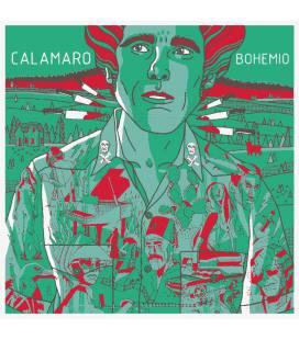 Bohemio (CD)