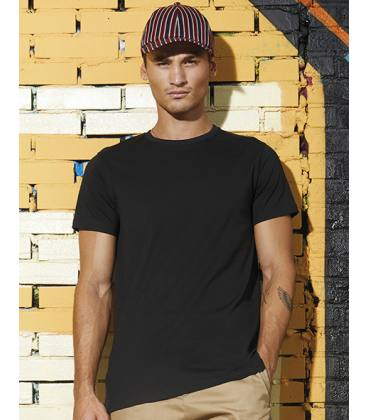 Camiseta hombre Inspire Plus