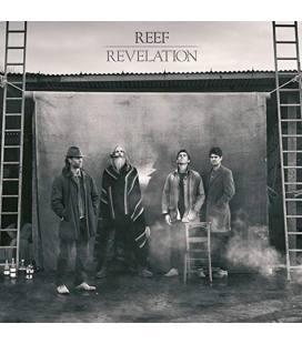 Revelation (LP)