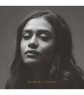Marem Ladson (LP)
