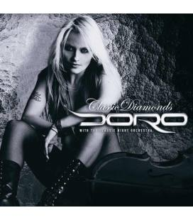 Classic Diamonds (CD)