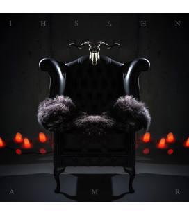 Ámr (Ed. Limitada)-1 CD