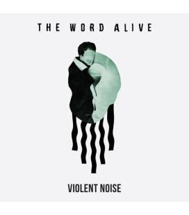 Violent Noises-1 CD