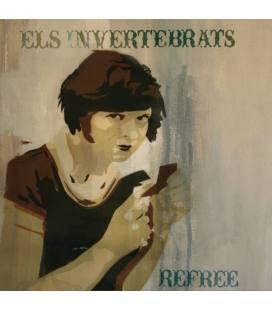 Els Invertebrats (1 CD)