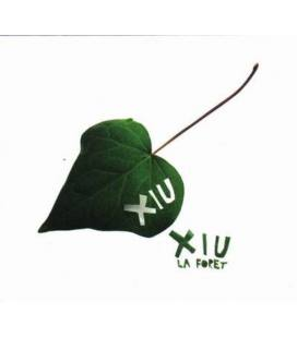 La Forêt (1 CD)