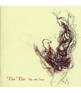 The Air Force (1 CD)