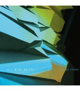 Synthesis (1 CD)