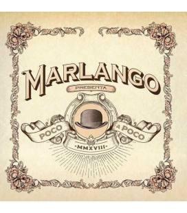 """Poco A Poco (1 LP 7"""")"""