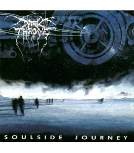 Soulside Journey (1 CD)