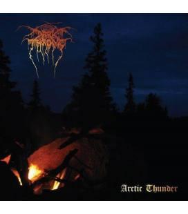 Arctic Thunder (1 CD)