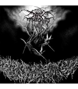 Sardonic Wrath (1 CD)