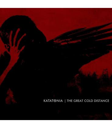 The Great Cold Distance (1 CD)