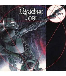 Lost Paradise (1 CD)