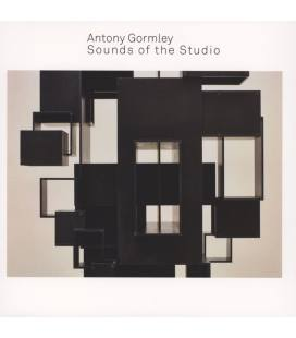 Sounds Of The Studio (1 LP)