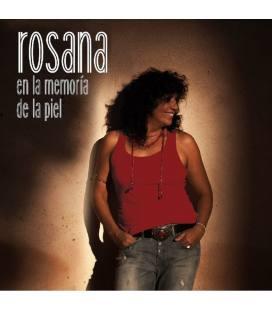 En La Memoria De La Piel-Reedición 2 CD