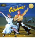 Oklahoma! Original Cast Album 75th Anniversary-1 CD