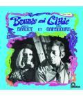 Bonnie And Clyde-1 LP
