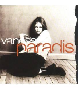 Vanessa Paradis-1 LP