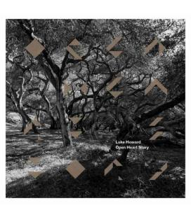Open Heart Story-1 LP