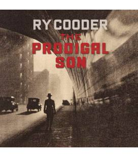 The Prodigal Son (Vinilo de color. Edición limitada) (1 LP)