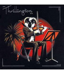 Thrillington (1 LP)