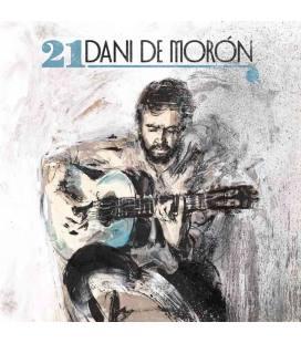 21 (1 CD)