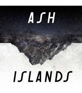 Islands-LP