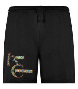 King Crimson KC Bermudas