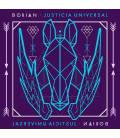 Justicia Universal-LP