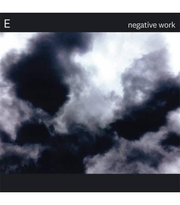 Negative Work-CD