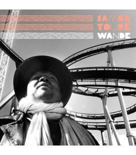 Wande LP